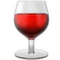 02-beverage.png