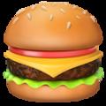 02-burger.png