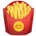 02-fries.png