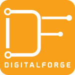 Digital Forge